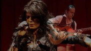 Yasmin Levy - Naci En Alamo