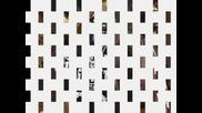 50cent & G - Unit - Дискография