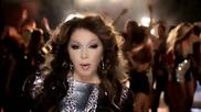 New !! Neda Ukraden ft Clea Kim - Nije Ti Dobro (girls Night) 2012 - Prevod