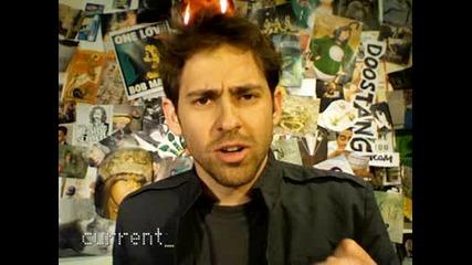 The Internets Unemployed Superstars : Viral Video Film School