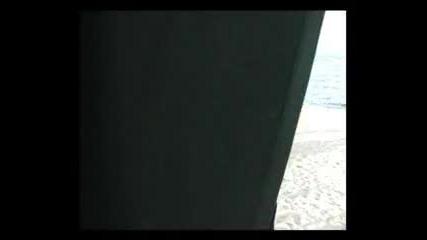 Папарашко видео на Андреа