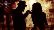 • Премиера • Константин - Виждам те - Официално Видео Hd