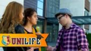 UNILIFE - Епизод 1 (ПРЕМИЕРА)
