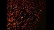 Ceca - Kad bi bio ranjen - (Live) - (Usce 2006)