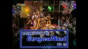 Saragossa Band - Dance With Me