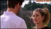 Форинър - Три велики любовни балади - Hd