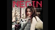 Negin - Unexpected (radio Edit)