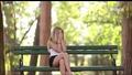 Vasilije Ojdanic - Zauvijek ( Official Video 2015 )