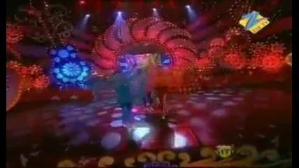 Tanci na praznika Divali-2-action Replayy Dhinchak Diwali Oct. 31 _10 - Aishwarya Rai P-1