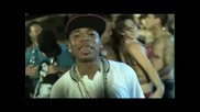 Gucci Mane ft. Plies - Wasted (official Video)