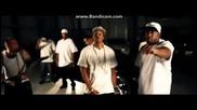 Rich Gang Ft. Tyga, Future, Meek Mill - Fly Rich [бг превод]