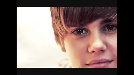 Justin Bieber { Just The Way You Are