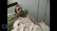 Video Raises Concerns Over Ukraine's Treatment of Russian Prisoners