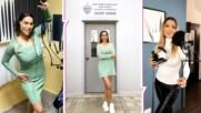 Какво се случва с Бони? Певицата се озова в Сливенския затвор