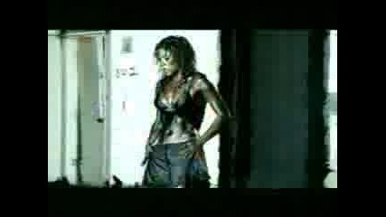 Shakira i Tarkan - Kuzu Kuzu