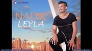 Превод / 2013 / Nadir - Leyla (official Single)