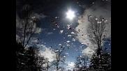 Шопен - Прелюдия Дъждовна Капка ( Авторски