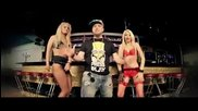 Mc Masu - Repede, Repede (video Clip 2014 )