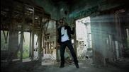 Jflow Ft. Justin Blais - Say It Ain T So [ Official Music Video H D ]