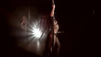 | H D 1080p Video| Sarafa feat. Си - Си - Искаш ли ме