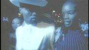 Boney M. ft Mobi T. - Daddy Cool '99 (1999) Hd