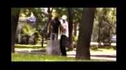 Скандау - Може да си ходиш ( видео )