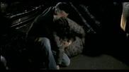 Muhabbet - Sie liegt in meinen Armen
