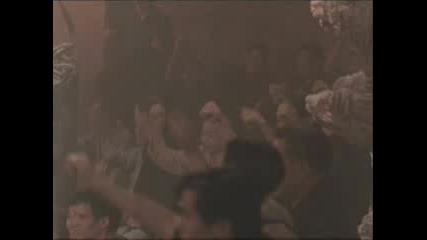 Най - великият филм на Жан Клод Ван Дам!