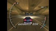 Extreem3r B S K Draging Bayview Bridge 20.29