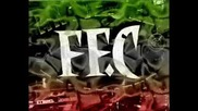 Ff.c - Eisai akoma edo