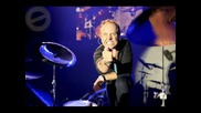 Metallica - Sabbra Cadabra