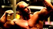 Bodybuilding Motivation-2013