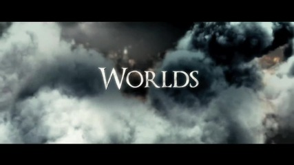 The Mortal Instruments City of Bones Trailer 2 2013