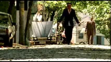 {sun} Marc Anthony - Tragedy