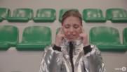 DIVNA - всичко/нищо [Official Video]