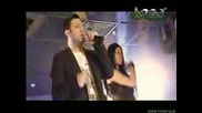 Toni Storaro - Kolko Si Krasiva (live)