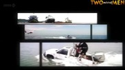 Top Gear С18 Е10 Част (1/4)