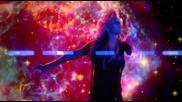 D V D ! Kesha - Animal + Превод [ Official Music Video ] ( Високо Качество )