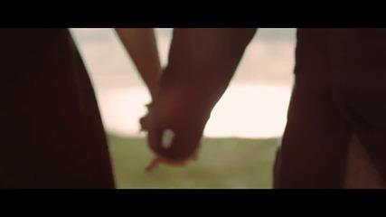 Fly Project - Toca Toca (official video) + Превод и Субтитри.