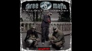 Three 6 Mafia - Got It 4 Sale (ft. Chrome)