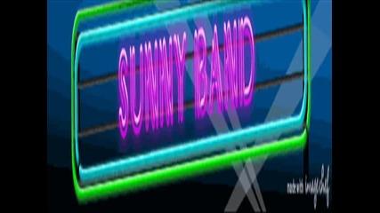 Sunny band 2011 - Pompa kiuchek Vbox7