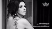 [ Румънско 2011™] Lavinia - La Musichita [ H Q ]