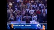 Nevena Coneva-finalna pesni4ka