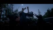 Birdman ft. Young Jeezy, R. Ross, L. Wayne - 100 Million