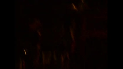 Пирморско Купона На Mахалата На Нова Година 2010/2011 {3 Част}