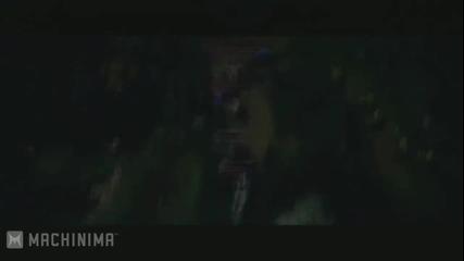 Dotafx - Dota2 Cinematic Montage Frag Series Vol.1