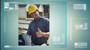 Строителни услуги Димитър Димитров - 0899 179 818