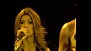 Sarit Hadad Live
