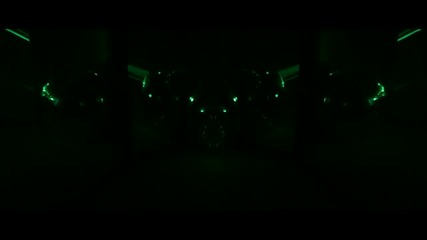 Shockone - Lazerbeam (ft. Metrik & Kyza)