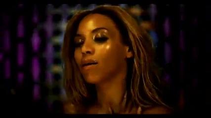 Beyonce - 1 + 1 ( Director's Cut)